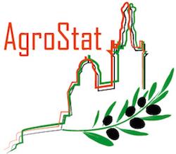 AGROSTAT_3.png